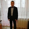 Андрей, 21, г.Заинск