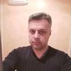 Руслан Кондратьев, 49, г.Гродно