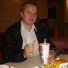 Борис, 34, г.Дорохово