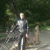 Андрій, 29, г.Ровно