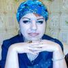 Tatiana, 42, г.Минск
