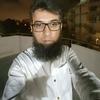 Umar, 31, г.Карачи