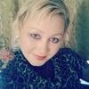 Татьяна Nikolaevna, 42, г.Барановичи