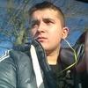 Genadij, 18, г.Magherafelt