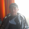 Friedrich, 52, г.Мюнхен
