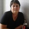 Инна, 39, г.Верхнеуральск