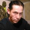 Юрий, 48, г.Тула