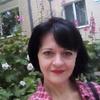 ирина, 42, г.Теплодар