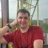 Евгений, 33, г.Бишкек