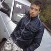 Максим, 18, г.Аткарск