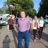 Владимир, 60, г.Великие Луки