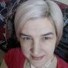 Ирина, 48, г.Котлас