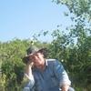 Валерий, 53, г.Усть-Каменогорск