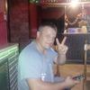 Дмитрий, 40, г.Рыбинск
