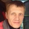 Алексей, 44, г.Нововоронеж