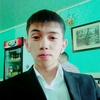 Zhan, 21, г.Семипалатинск