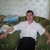 Александр Карелов, 36, г.Дарасун