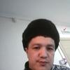 Аслан, 28, г.Кокшетау