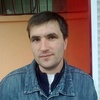 Сергей, 45, г.Владикавказ