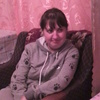 Татьяна, 33, г.Духовщина