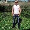 Николай Цветков, 30, г.Белая Калитва