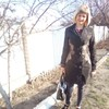 Ирина, 45, г.Рубежное