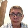 Гарикi, 50, г.Красноярск