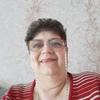 тамара, 64, г.Кагул