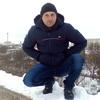 Роман, 34, г.Коростень