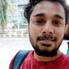 ibtey, 22, г.Дакка