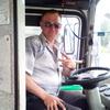 Александр, 43, г.Архангельск