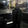 Василий, 30, г.Петропавловск-Камчатский