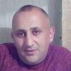 Tiko, 36, г.Москва