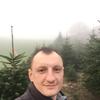 Александр, 38, г.Белоозёрский