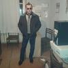 Artyom, 40, г.Ванадзор