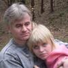 Борис, 52, г.Ивано-Франковск