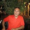 рауф, 39, г.Удомля