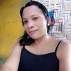 merry, 40, г.Манила