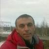 Артем Кирин, 31, г.Пудож