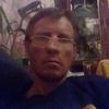 толя, 44, г.Яранск
