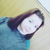 Елизавета, 22, г.Раменское