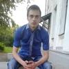 Иван, 25, г.Вязники
