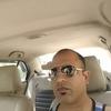 Bhart, 42, г.Gurgaon