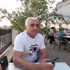 Иса, 51, г.Ковров