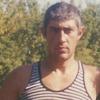 Виктор, 45, г.Бутурлиновка
