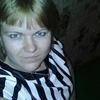 Ольга, 25, г.Железинка