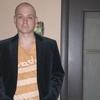 Александр, 44, г.Рязань