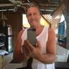 Paul Mikul, 62, г.Хило