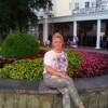 Светлана, 45, г.Анапа