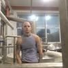 Aleksey, 20, г.Северская
